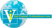 ital Export Valmalenco snc